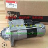 康明斯QSL9增压器2881750/燃油泵