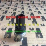 4921509机油压力传感器/康明斯QSB5.9增压器