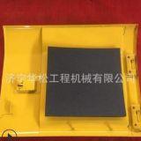 现货供应PC220-8/PC240-8液压泵护罩 液压泵边门侧门护板