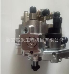 博世0445020065油泵/玉柴0445020111共轨泵/玉柴YC6J/YC4G