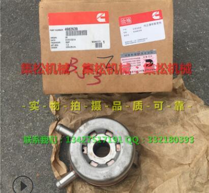 R335LC-7挖掘机C8.3-C活塞环/水泵/发动机配件