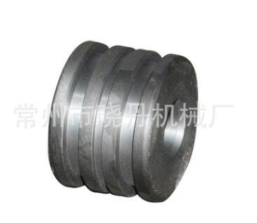 厂家直销非标定制产品油缸机械配件 不锈钢材质防锈防腐蚀XD-活塞