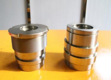 活塞 液压油缸活塞 厂家定做液压油缸活塞