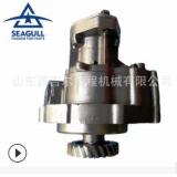 供应SD32推土机机油泵3609833机油泵