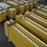 平地机刀板 装载机刀板 沥青摊铺机叶片工程机械配件厂家直销批发