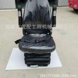 柳工装载机CLG850H座椅 内饰 铲斗 斗齿 驾驶室 仪表盘