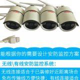 usb摄像头安防监控系统注册机 智能化小区监控系统 楚