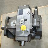 供应液压油泵A4VSO71DRG/10X-PPB13N00型号液压件柱塞泵 举报