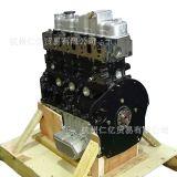 厂家直销全新江淮星锐原厂4DA1-2C裸机 凸秃机总成货车发动机配件
