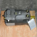 派克柱塞泵PV180R1K1T1NFWS型号PARKER变量液压泵