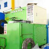 卡特320挖掘机液压泵CAT挖机原装液压系统总成柱塞泵高压油泵 举报