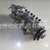 厂家直销 ZEXEC 6HK1XQP高压油泵日立330挖掘机配件105407-7751