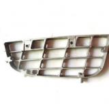 厂家直销东风天龙汽车配件驾驶室铝踏板 汽车防滑脚踏板 批发