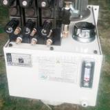 分条液压系统 液压系统油压站 压力机设备 微型液压泵站