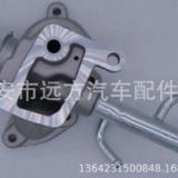 25620-26870 2562026870 节温器底座 现代 厂家直卖 YF-01005