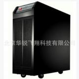 中达电通台达UPS电源GES-N6K UPS电源