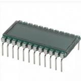 小尺寸LCD液晶屏LCD液晶片LCD段码液晶屏LCD段码订制LCD