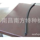 工厂直供 低压橡胶编织管、夹布胶管,规格齐全,量大优惠