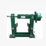 天水长城控制电器厂 一级代理商 YDWZ-300/50Z 直流液压电磁制动